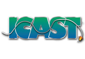 ICAST 2019 SPORT FISHING TRADE SHOW